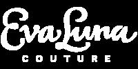 EvaLunaC-logo-zwart-01