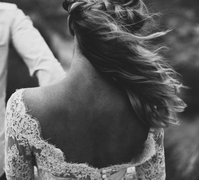 bride 21